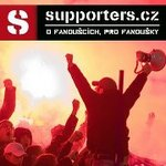 http://www.supporters.cz/