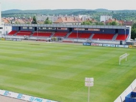 images/clanky/BRNO_STADION1.JPG