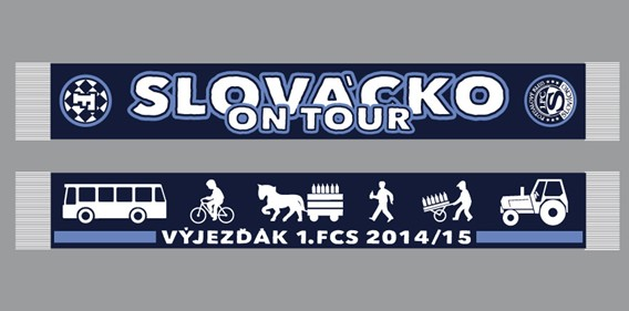 Slovacko-on-tour-sala.jpg