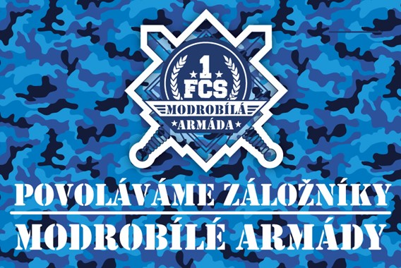 images/clanky/banner-Derby-zaloznici-Clanek.jpg