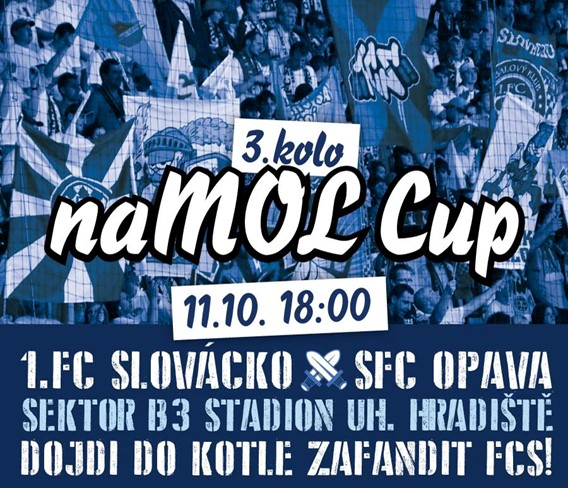 images/clanky/namol_cup_opava.jpg
